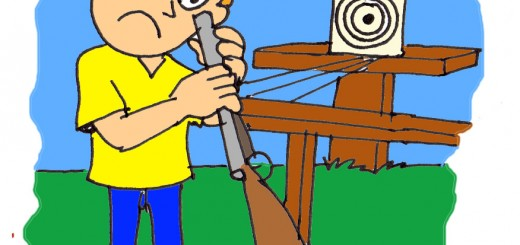 os-mesto-streljanje