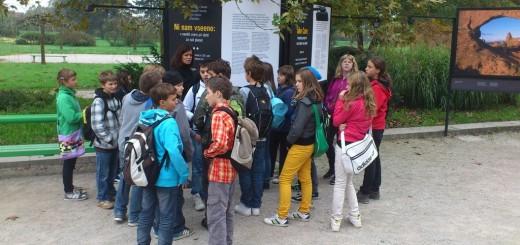 kulturni dan do konca zivljenja tivoli 20122