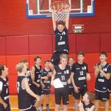 oš-škofja-loka-mesto-2017-košarka