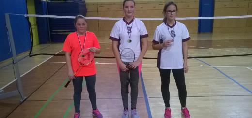 Badminton17
