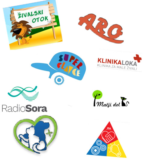 logo sodelovanje fll
