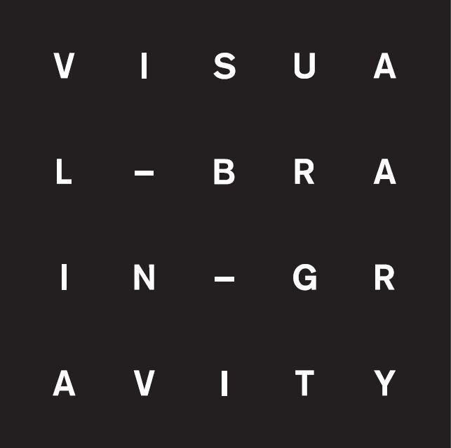 logo-vbg