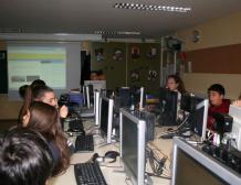 4.day-Erasmus+K2
