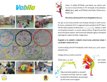 e-vabilo-fit-olimpijada_26-5-2018