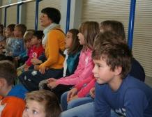 Kulturni dan za 5. razred
