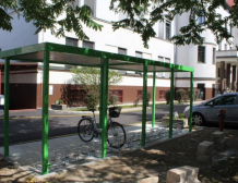 kolesarnica-os-skofja-loka-mesti