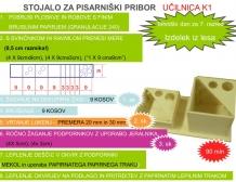 izdelek-iz-lesa-tehniski-dan-os-skofja-loka-mesto-16